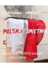 POLSKI SMIETNIK