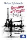 ROMANSE W PARYZU