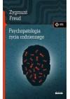 PSYCHOPATOLOGIA ZYCIA CODZIENNEGO