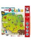 POLSKA GRA EDUKACYJNA