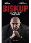 BISKUP NAWROCONY GANGSTER
