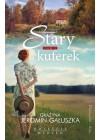 STARY KUFEREK