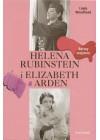 HELENA RUBINSTEIN I ELISABETH ARDEN