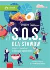 S.O.S. DLA STAWOW