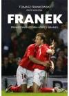 FRANEK PRAWDZIWA HISTORIA LOWCY BRAMEK
