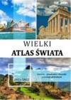 WIELKI ATLAS SWIATA 2021/2022