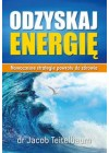 ODZYSKAJ ENERGIE