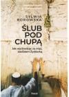 SLUB POD CHUPA