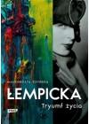 LEMPICKA TRYUMF ZYCIA