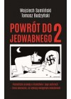 POWROT DO JEDWABNEGO 2