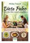 DIETA PALEO NATURALNA DIETA NASZYCH PRZODKOW