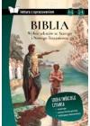BIBLIA WYBOR TEKSTOW ZE STAREGO I NOWEGO TESTAMENTU
