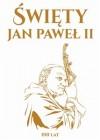 SWIETY JAN PAWEL II