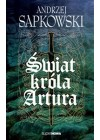 SWIAT KROLA ARTURA