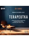 TERAPEUTKA AUDIOBOOK