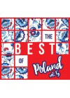 THE BEST OF POLAND VOL 5