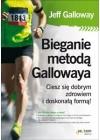 BIEGANIE METODA GALLOWAYA