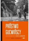 PANSTWO GUCWINSCY