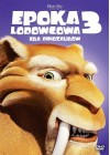 EPOKA LODOWCOWA 3 ERA DINOZAUROW