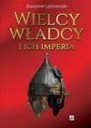 WIELCY WLADCY I ICH IMPERIA