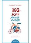 100 ZASAD UDANEGO ZWIAZKU