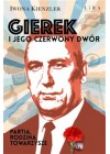GIEREK I JEGO CZERWONY DWOR