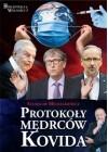 PROTOKOLY MEDRCOW KOWIDA