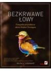 BEZKRWAWE LOWY