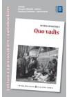 QUO VADIS + AUDIOBOOK