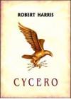 CYCERO (OPRAWA TWARDA)