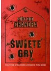 SWIETE GRY