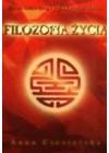 FILOZOFIA ZYCIA