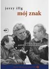 MOJ ZNAK + DVD