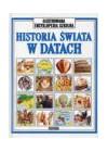 HISTORIA SWIATA W DATACH
