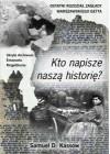 KTO NAPISZE NASZA HISTORIE?