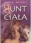 BUNT CIALA