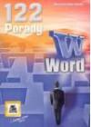 122 PORADY. WORD
