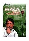 MACA. SIOSTRA VILCACORY