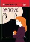 EWA CHCE SPAC