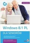 WINDOWS 8.1 PL DLA SENIOROW