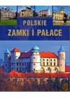 POLSKIE ZAMKI I PALACE