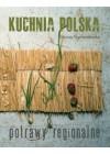 KUCHNIA POLSKA. POTRAWY REGIONALNE.