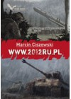 WWW.2012RU.PL