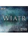 AUDIO: WIATR