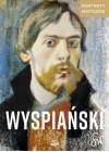 WYSPIANSKI - PORTRET MISTRZOW