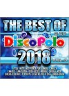 THE BEST OF DISCO POLO 2018 - VOL 3