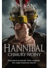 HANNIBAL CHMURY WOJNY