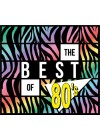 THE BEST OF 80