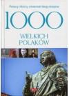 1000 WIELKICH POLAKOW