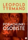 PORACHUNKI OSOBISTE
